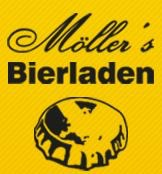 M-llers-Bierladen-Logo