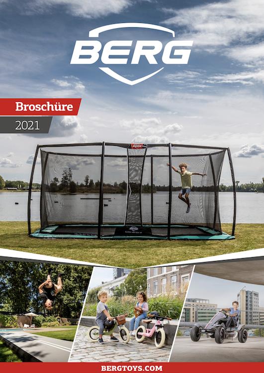 BERG-Broschu-re-2021