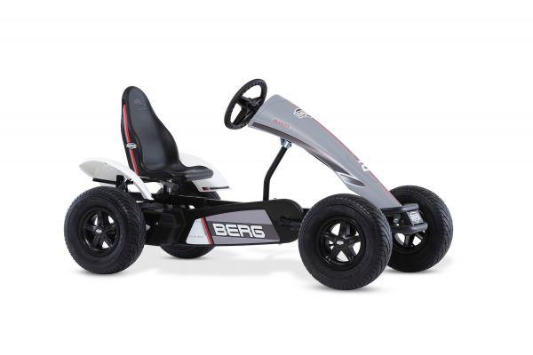 BERG Gokart Race GTS XXL - BFR
