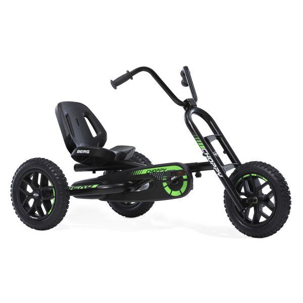 BERG Gokart Choppy Neo (Facelift 2021)