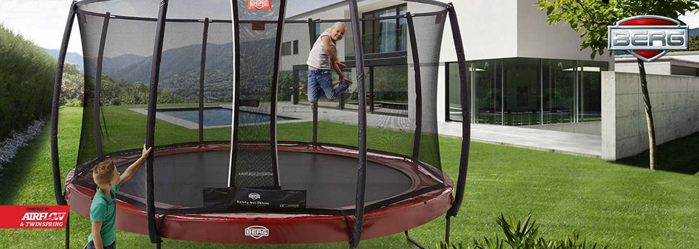 berg-trampoline-eliterY3ZxGSx1lbtd