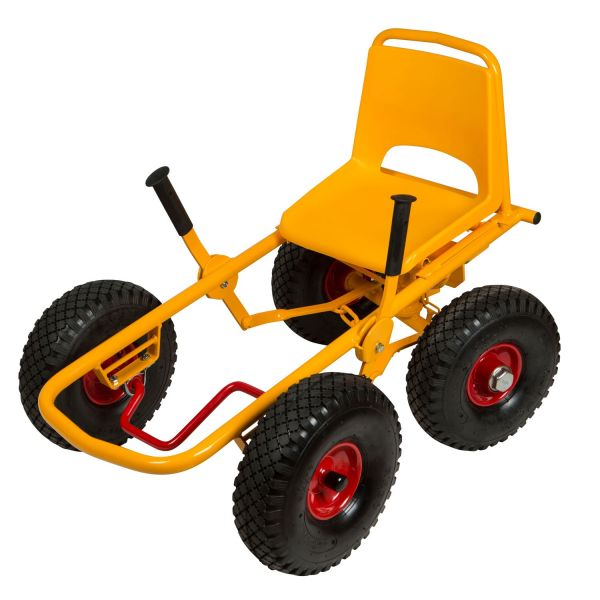 RABO® Mini MOON-CAR®
