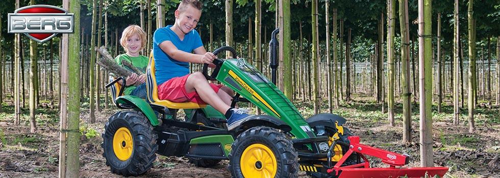 berg-farm-traxx