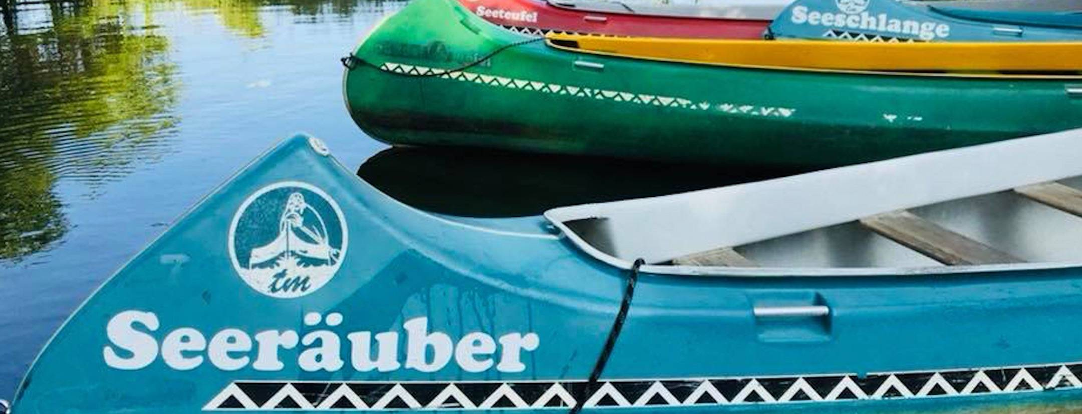 Gokarthof-Bike-Boat-BBQ-Tour