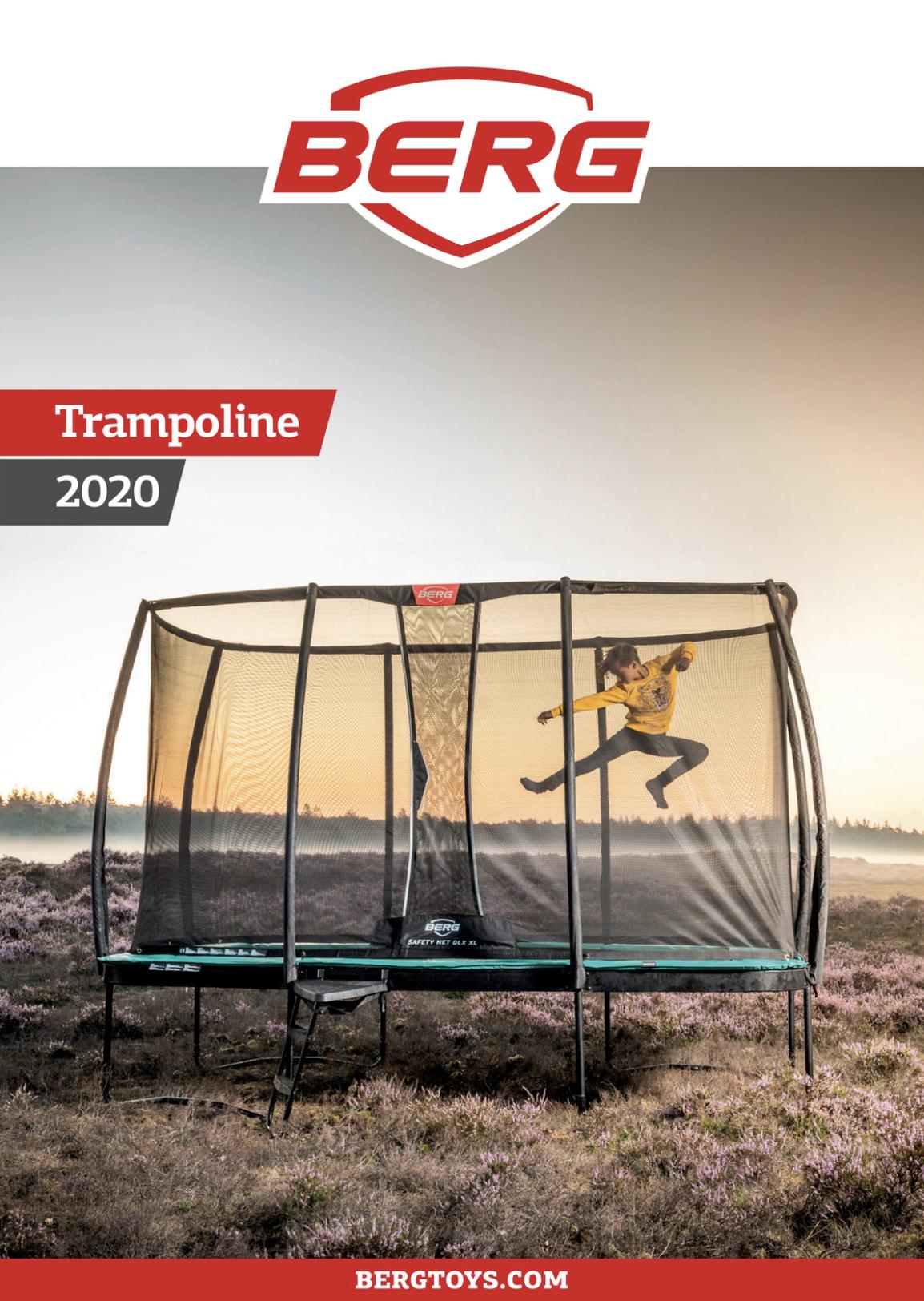 BERG-Trampoline-Katalog-2020