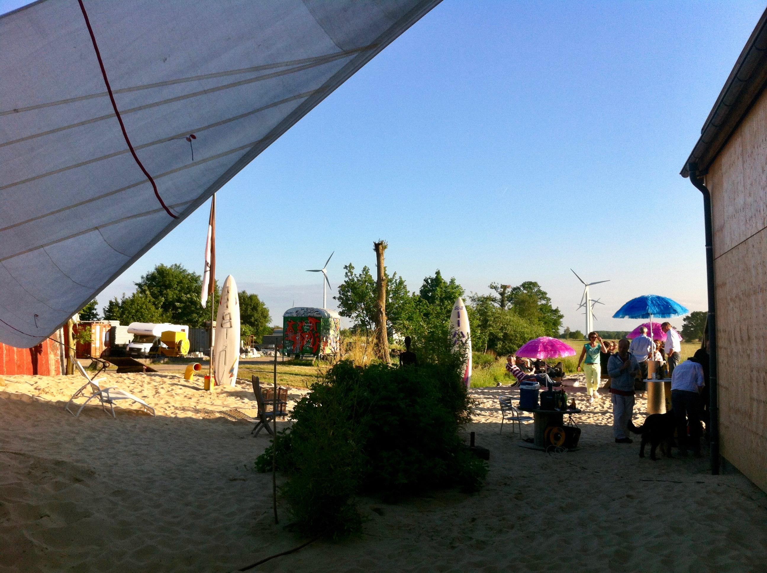 Gokarthof-Strand-Kindergeburstage-1