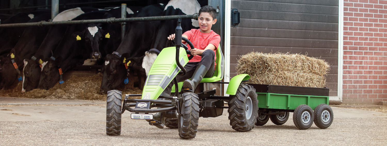 BERG-Traxx-Farm-gokarthof-de