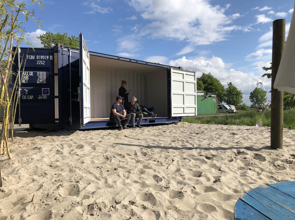 Seecontainer-Kindergeburtstag-1-gokarthof-de