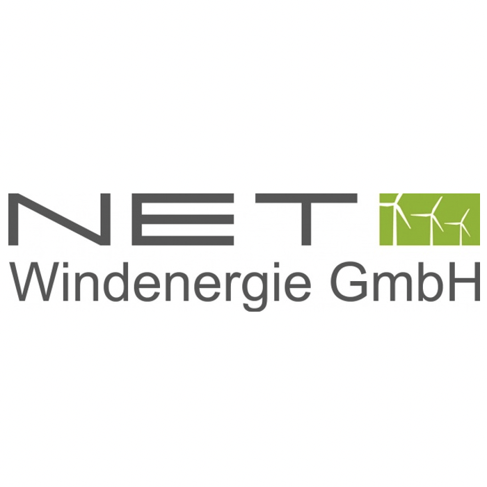 NET-OHG-Logo