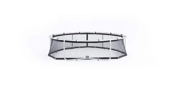 BERG Rahmennetz Basic Ø180 cm