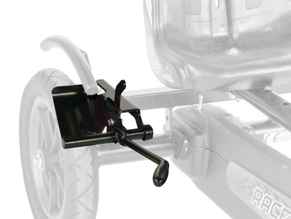 DINO CARS Handbremse - Speedy/Junior