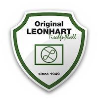Original-Leonhart-Logo